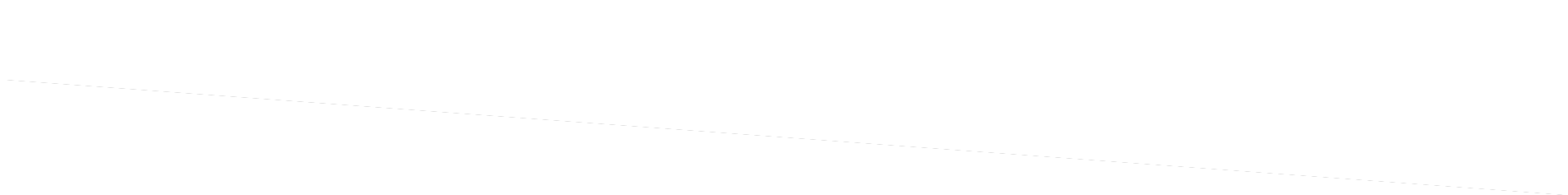 top curve