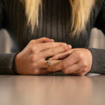 Goodman Law Firm gives a pre-divorce checklist for those who are considering filing for divorce.