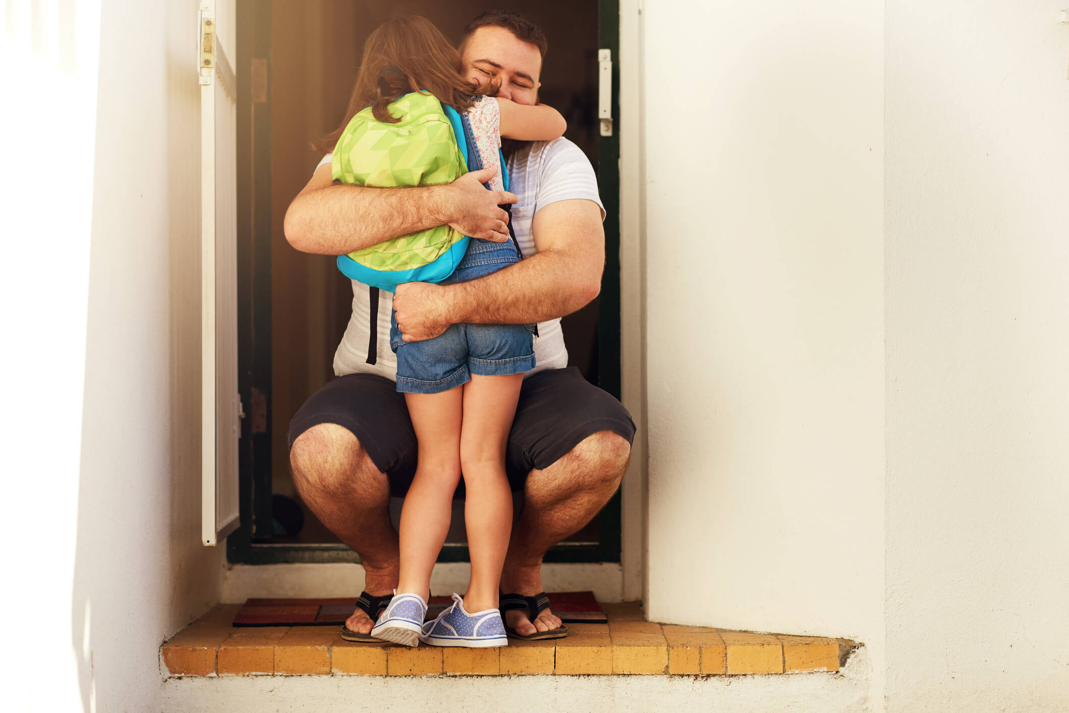 The Goodman Law Firm discusses whether or not the inability to co-parent is grounds for sole custody in Illinois.
