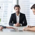 Illinois Divorce Attorney: Determining Spousal Maintenance in High-Net-Worth Divorces